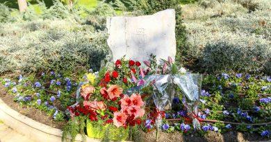 homenaje-a-la-desaparecida-maria-piedad-en-boadilla