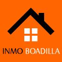 inmoboadilla