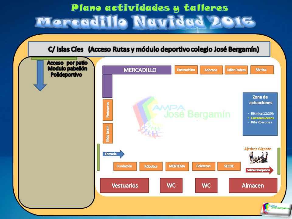 plano-ext-int-mercadillo-2016-v2