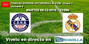 primera-division-autonomica-alevin-grupo-1-jornada-9-nuevo-boadilla-vs-real-madrid
