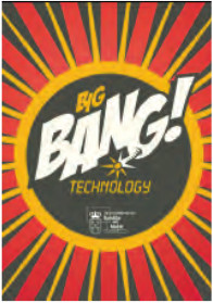 Big Bang Technology