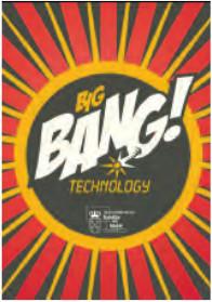 Big Bang Technology