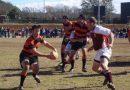 Rugby en DIRECTO