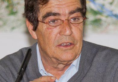 El juez Emilio Calatayud impartirá una conferencia sobre acoso escolar