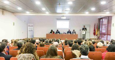 Networking organizado por el Centro de Empresas de Boadilla