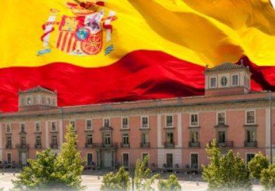 Se amplía el plazo de inscripción para la Jura de Bandera