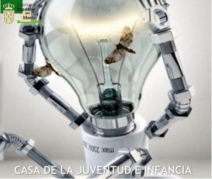 Dinamoterapia @ Cercedilla | Cercedilla | Comunidad de Madrid | España
