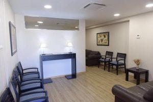 sala delcementerio