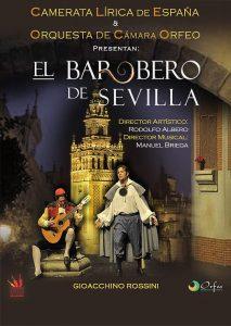 Camerata lírica de España