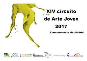 Circuito de Arte Joven 2017