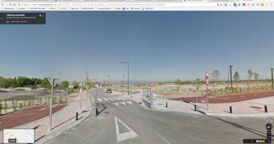 El Ttriunal Superior de Justicia de Madrid echa para atrás el Plan General Urbano de Boadilla