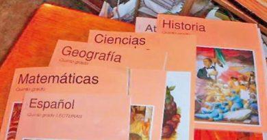 becas-para-libros-y-material-escolar-2017
