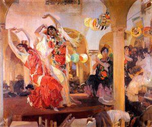 Vuelve la colección de arte Banco Santander @ Sala de Arte de la Ciudad Financiera del Banco Santander de Boadilla del Monte | Boadilla del Monte | Comunidad de Madrid | España