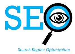 SEO. Search Engine Optimization