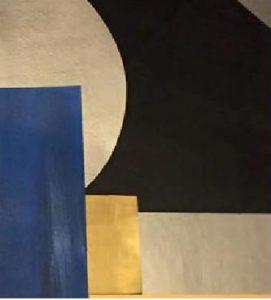 Pintura: Soraya García de Benito @ Auditorio Municipal | Boadilla del Monte | Comunidad de Madrid | España