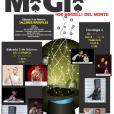 III Festival de magia Boadilla del Monte