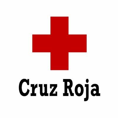 cruz roja boadilla