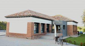 Actividad Aula Medioambiental ( previa inscripción ) @ Aula Medioambiental | Boadilla del Monte | Comunidad de Madrid | España