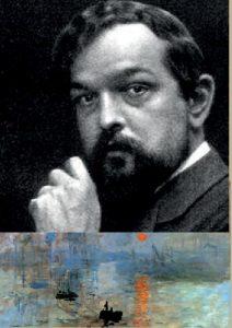 Conciertos del Palacio: Debussy pintor del sonido @ Palacio Infante don Luis | Boadilla del Monte | Comunidad de Madrid | España