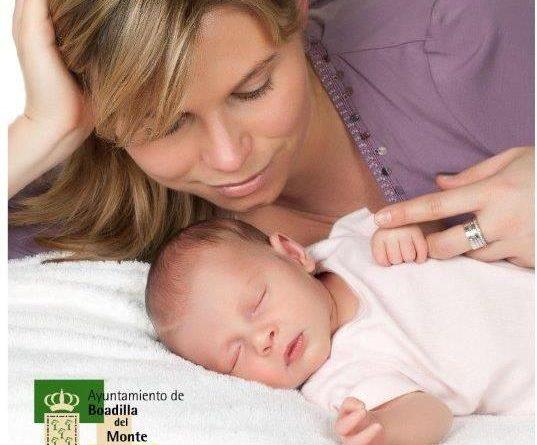 Ayudas por nacimiento y manutención 2018 a partir de mañana