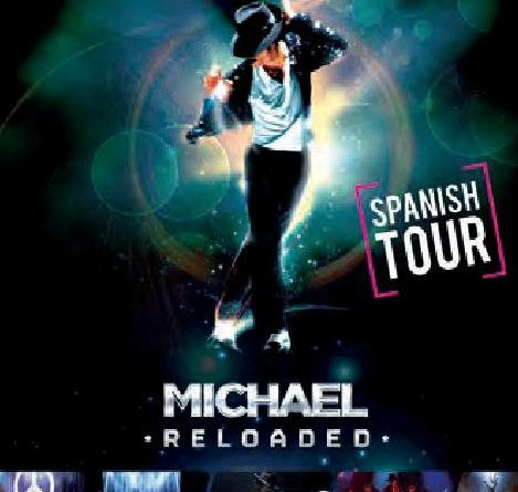 Michael Reloaded, The best tribute