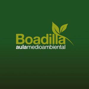 Días sin cole, detectives de la naturaleza @ Aula Medioambiental | Boadilla del Monte | Comunidad de Madrid | España