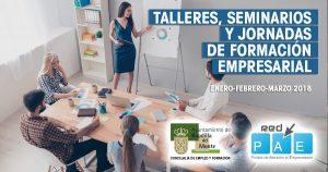 Design Thinking para emprender con exito @ Centro de empresas Municipal | Boadilla del Monte | Comunidad de Madrid | España
