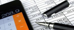 Practica fiscal de impuestos @ Centro de Empresas Municipal | Boadilla del Monte | Comunidad de Madrid | España