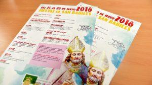 Fiestas de San babilés @ Boadilla del Monte | Boadilla del Monte | Comunidad de Madrid | España