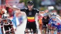 WNT Madrid Challenge by La Vuelta