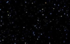 Obserbación astronómica nocturna solidaria @ Aula Medioambiental