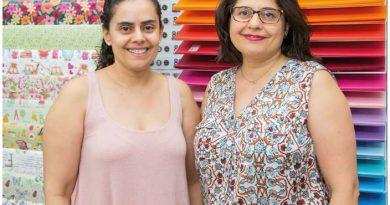 Cincuenta comercios locales se promocionan en los mupis municipales en la segunda fase de la campaña Conócenos compra en Boadilla