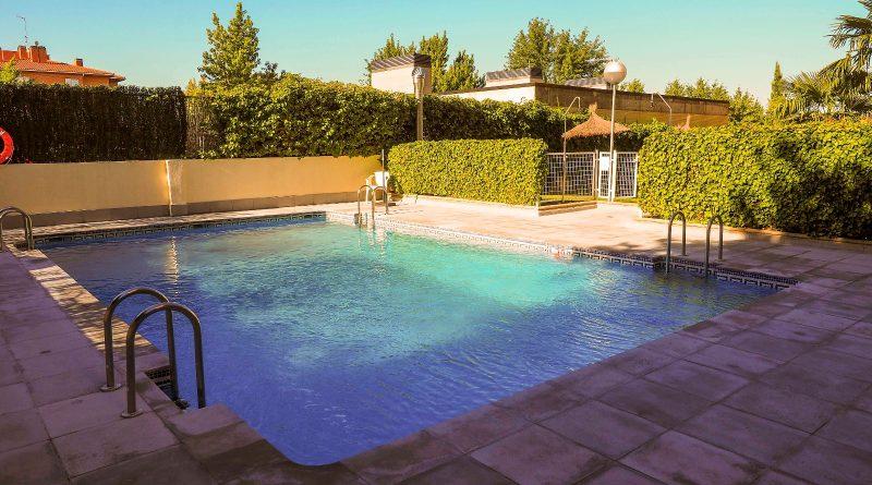 Campaña anual de vigilancia y control sanitario de las piscinas