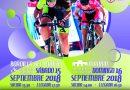 Boadilla acoge la Madrid Challenge by La Vuelta, prueba ciclista de la máxima categoría World Tour femenina