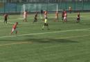 Inter Boadilla 0 Unionistas Salamanca 0 2018