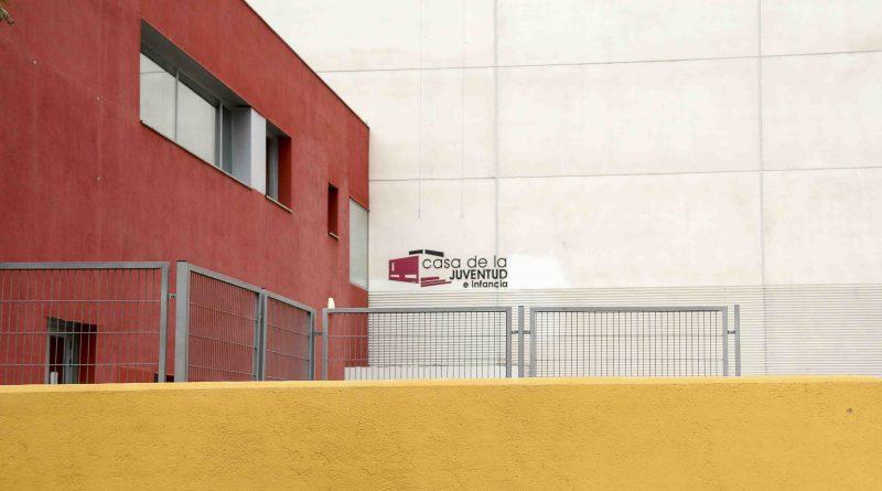 Escape Room, campamento MineCraft y fútbol callejero entre las ofertas navideñas para los jóvenes