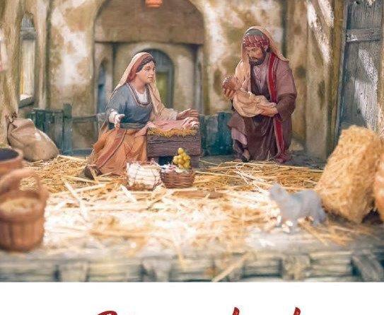 Programa del ayuntamiento de Boadilla para las Navidades de 2018