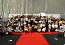 Premios excelencia alumnos de Boadilla