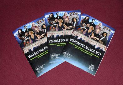 Boadilla entregará mil invitaciones a empadronados para cada concierto de las Veladas del Palacio