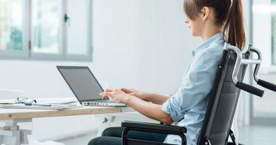 Teleboadilla. Contratación laboral a personas con discapacidad
