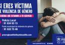 Teleboadilla. Contra la Violencia de Género en Boadilla del Monte