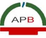 Logo Alternativa por Boadilla