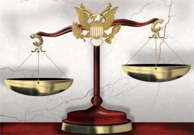 Boadilla solicita que los ediles no puedan actuar como abogados en ciertas causas