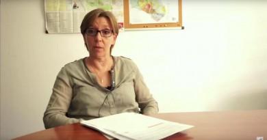 Beatriz Martínez Moya - IUCM Los Verdes