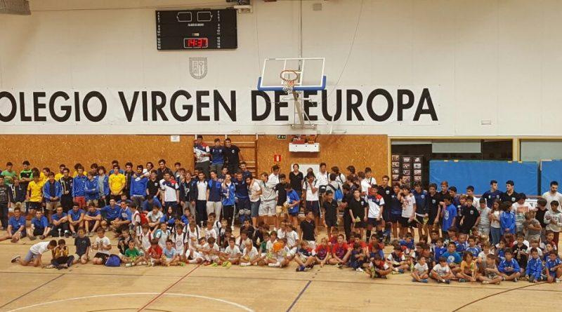 300-jugadores-de-hockey-de-toda-espana-participaron-en-el-torneo-del-cve
