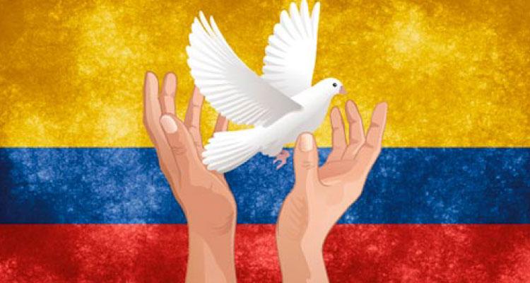 apoyo-de-boadilla-al-proceso-de-paz-de-colombia