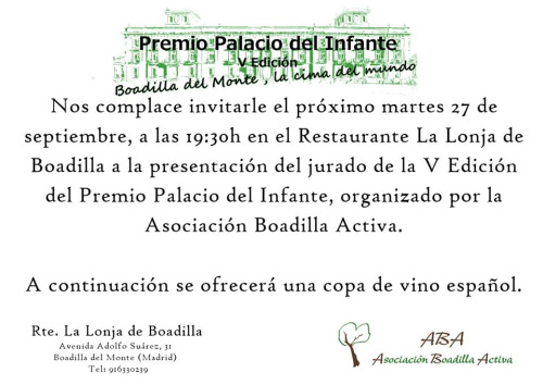 presentacion-premio-palacio-del-infante