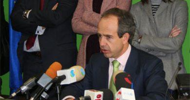arturo-gonzalez-panero-ex-alcalde-de-boadilla-del-monte