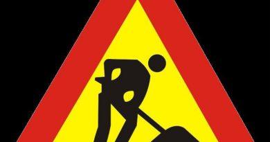 peligro-por-obras-de-reparacion-puente-obras-en-la-a5-con-la-m-40