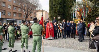 Misa de San Sebastián